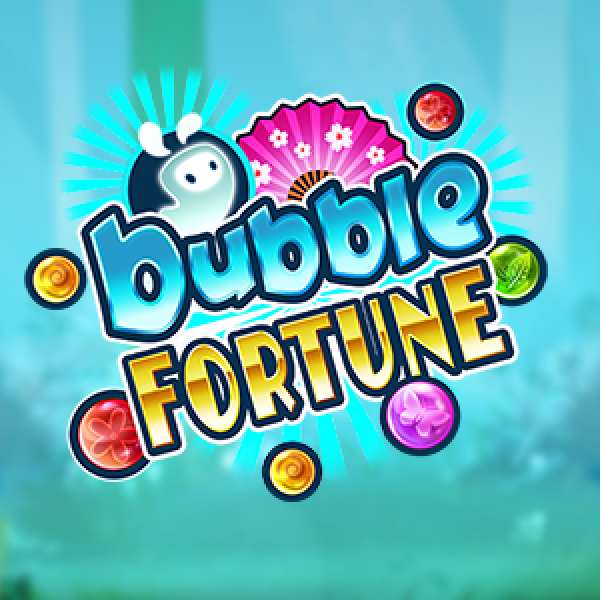 Thumbnail for Bubble Fortune